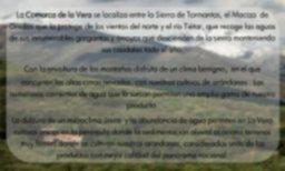 comarca-de-la-vera (1).jpg